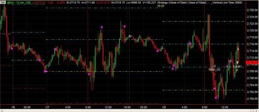 NQ_8-1-13_TE2.3.7_Trade