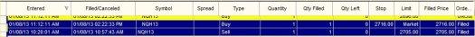 NQ_8-1-13_TE2.3.7_Trade_receipt
