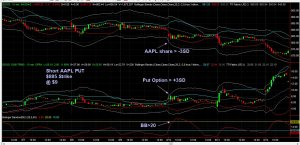 AAPL_option