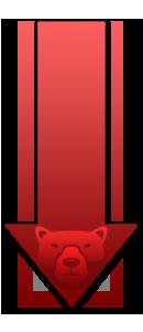 D_arrow